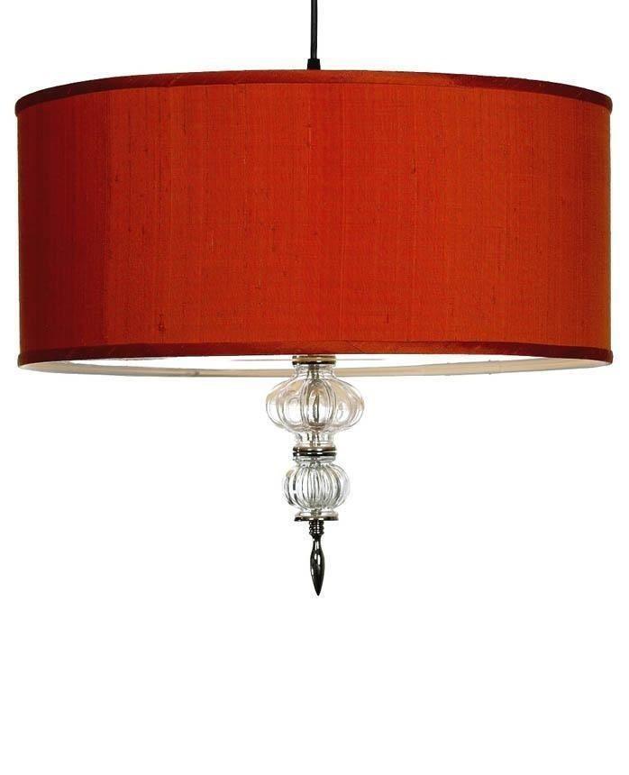 Stunning Designer Home Decor Accessories Contemporary - Interior ...