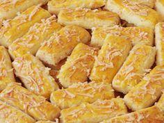resep kue kastengel keju http://www.resepmakanan-id.com/2014/06/resep-kue-kastengel-keju-renyah.html resep masakan indonesia
