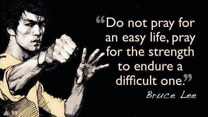 Bruce Lee: Life Quotes, Brucelee, Inspiration, Strength Quotes, Wisdom, Praying, Easy Life, Bruce Lee Quotes, Living