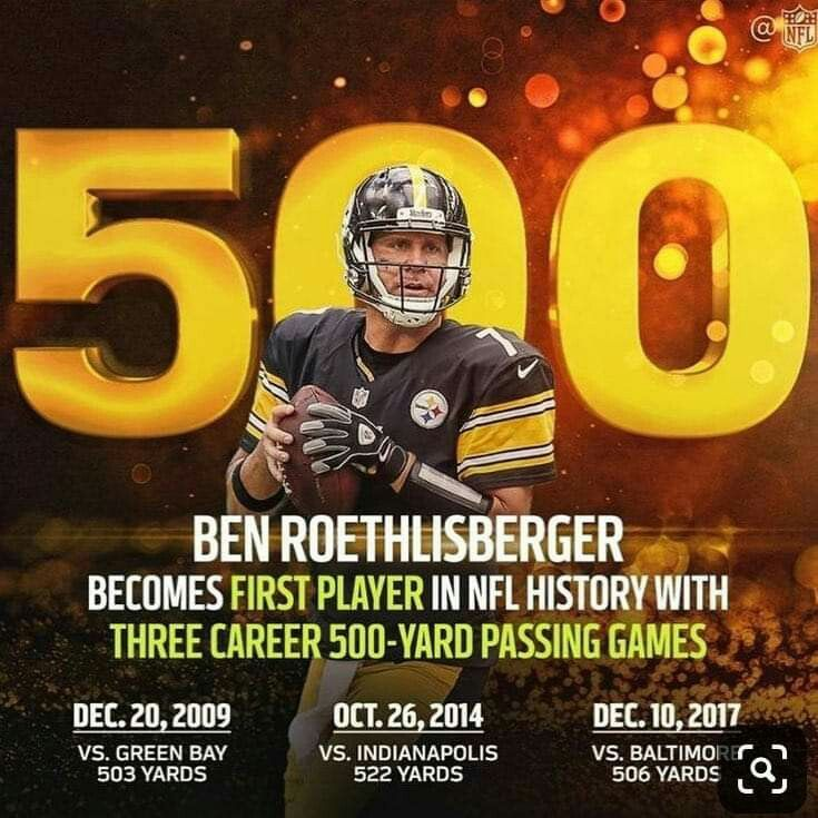 Pin By Sassy Susan Roe On The One And Only Pittsburgh Steelers 2013 2014 2015 2016 2017 2018 2019 Season Also Some Nostalgia From Yesteryear Steeler Nation Will Make