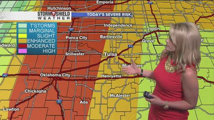 cool Severe weather forecast for Tuesday, April 26 Check more at http://sherwoodparkweather.com/severe-weather-forecast-for-tuesday-april-26/