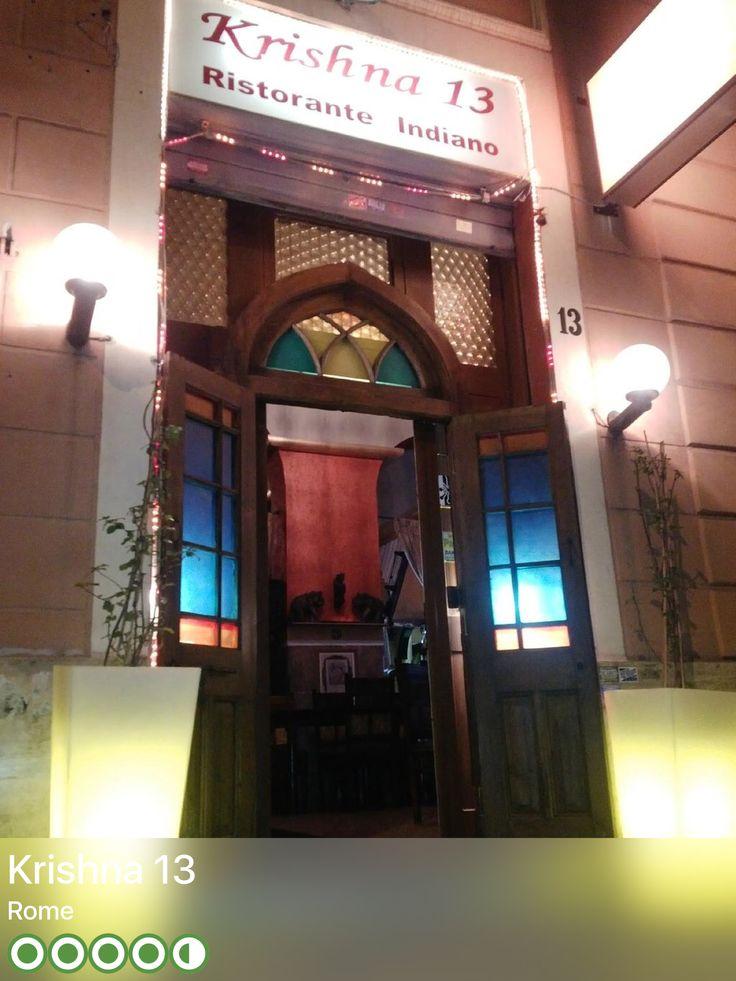 https://www.tripadvisor.com/Restaurant_Review-g187791-d1888163-Reviews-Krishna_13-Rome_Lazio.html?m=19904