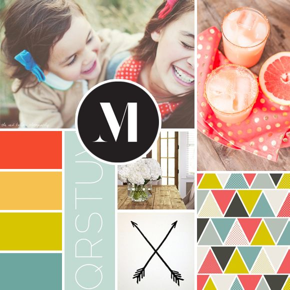 348 Best Images About Mood Board Inspiration On Pinterest: 157 Best Images About Inspo Boards On Pinterest