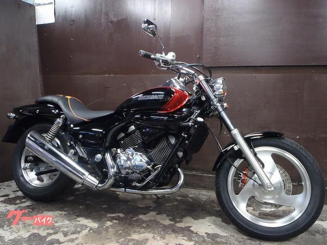 グーバイク カワサキ