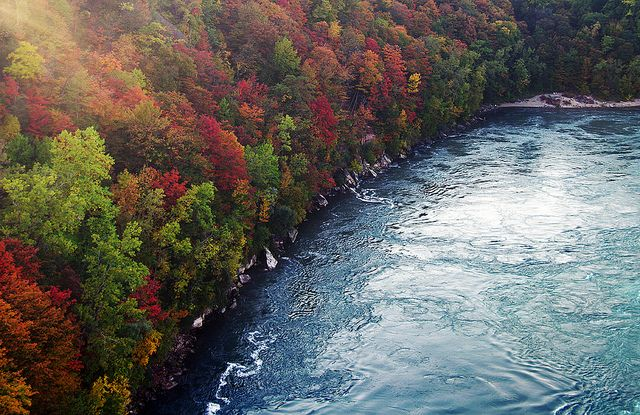 places gay new upstate york