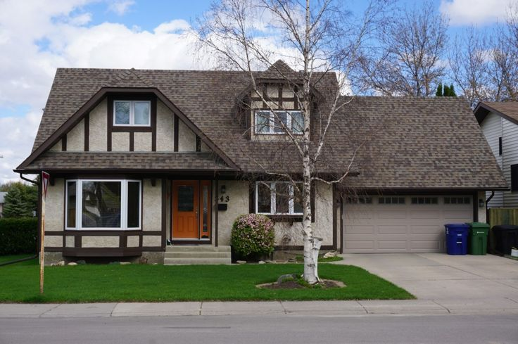 Check out our New Listing in Saskatoon Silverwood Heights! https://saskhouses.com/listings/343-benesh-crescent-saskatoon-silverwood-heights/ #yxe #silverwoodheights