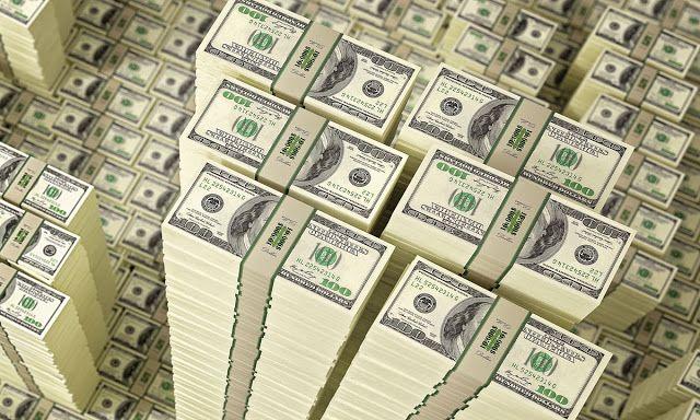 ιατί οι υποψήφιοι για τις Σχολές Νομικής πρέπει να διδάσκονται Μαθηματικά ή αλλιώς τι σημαίνουν 600 δις ευρώ;   Λίστα Forbes με τους δισεκατομμυριούχους (2016):  Rank  Name  Net Worth  Age  Source  Country of Citizenship  #1  Bill Gates  $75 B  61  Microsoft  United States  #2  Amancio Ortega  $67 B  80  Zara  Spain  #3  Warren Buffett  $60.8 B  86  Berkshire Hathaway  United States  #4  Carlos Slim Helu  $50 B  76  telecom  Mexico  #5  Jeff Bezos  $45.2 B  53  Amazon.com  United States  #6…