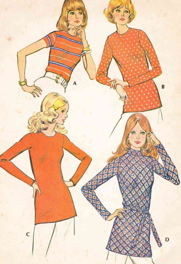 1000+ images about trapitos everywere on Pinterest Vintage Sewing Patterns,...