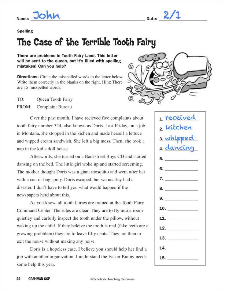 Junior Scholastic Magazine | Current Events Magazine for