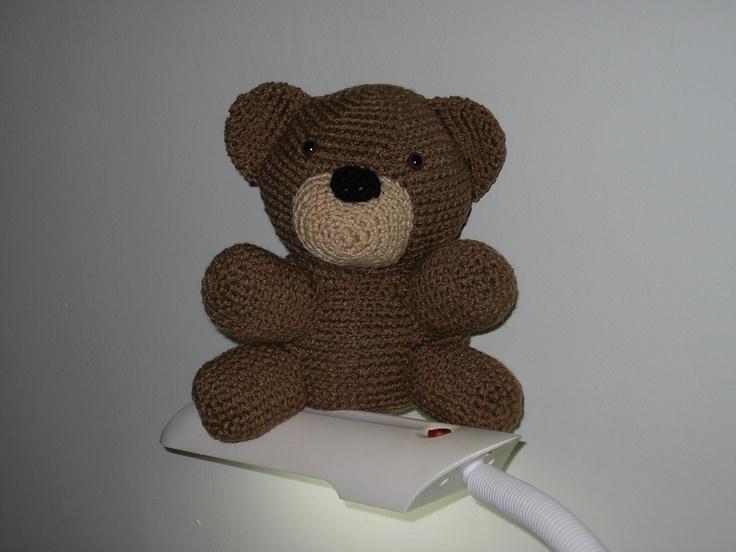 Amigurumi Stuffed Animals Patterns : 36 best images about Crochet Stuffed Animals, Toys ...