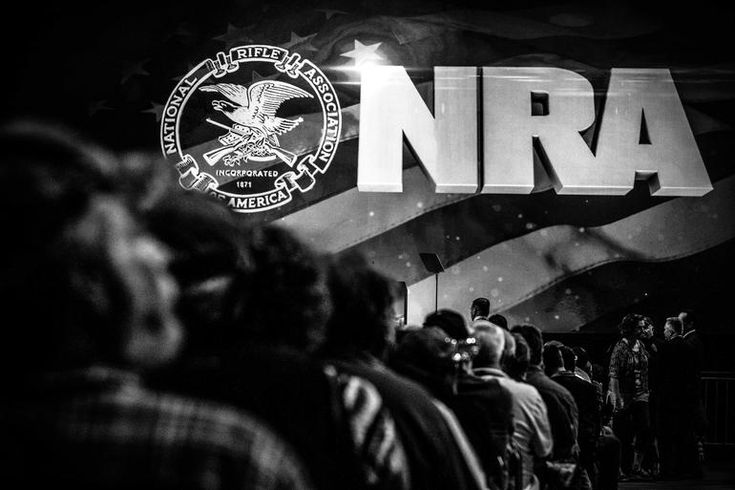 The NRA made record investments in support of Donald Trump's campaign. Did a suspected Russian money launderer have anything to do with this? 70 million from Russia to NRA then 30 million to Trump (triple past donation to republican pres candidate) and 20 million from NRA to anti-Hillary advertising. Hmmm if convicted of money laundering and collusion the NRA will cease to exist.