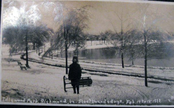registers cities richmond ginter park final nomination