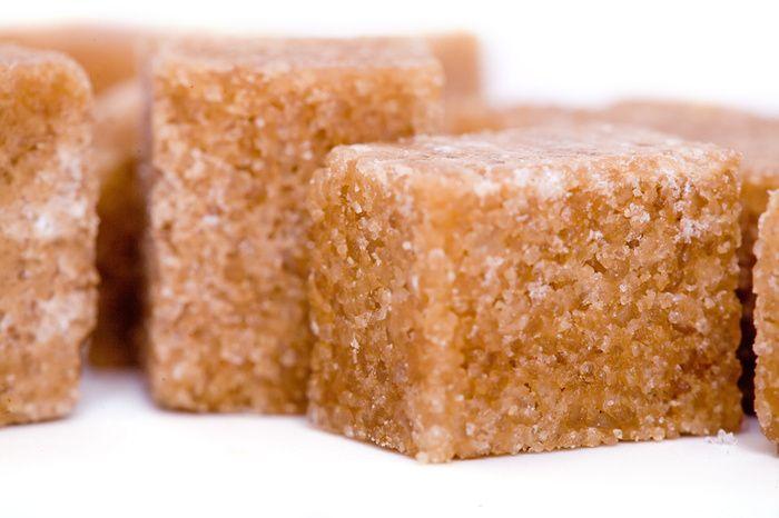 Feed You Hair: Brown Sugar | KinkyCurlyCoilyMe!