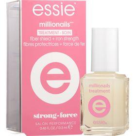 essie Millionails Treatment: Amazon.ca: Luxury Beauty