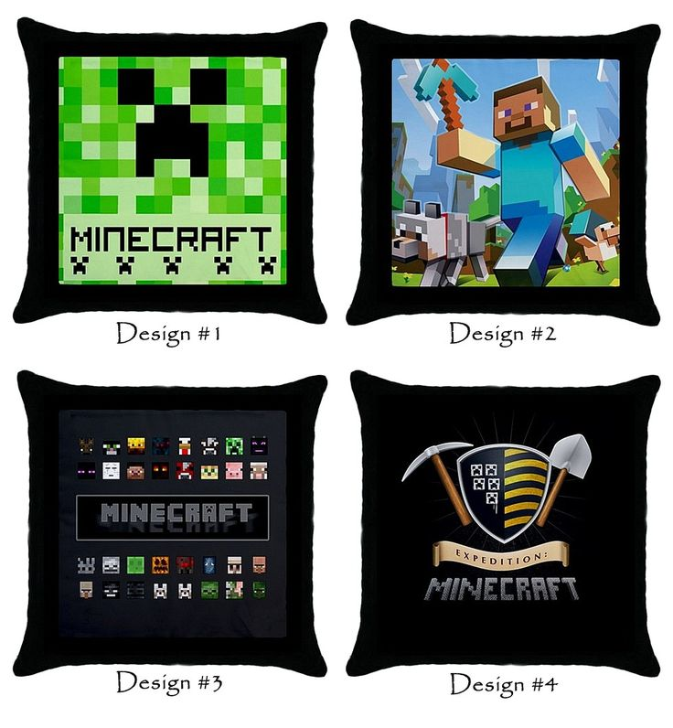how to buy minecraft as a gift