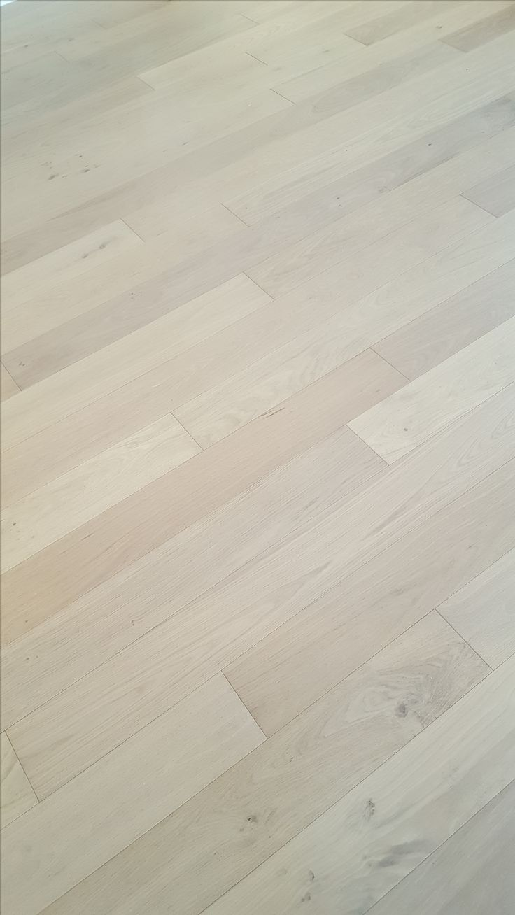 Kraus Touch of Euro Hardwood #GRFlooring #Beautiful
