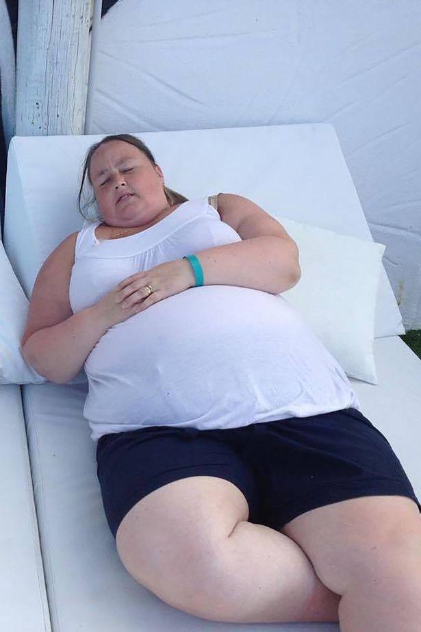 Hur gick jag från 98 till 56 kilo på bara 31 dagar?,gå ner i vikt ,gå ner i vikt snabbt ,viktminskning ,gå ner i vikt fort ,viktnedgång,gå ner i vikt tips ,gå ner i vikt på en vecka ,snabb viktminskning ,banta snabbt ,hur går man ner i vikt ,gå ner i vikt mat ,att gå ner i vikt ,hur går man ner i vikt snabbt ,snabb viktnedgång ,bästa sättet att gå ner i vikt ,gå ner i vikt snabbt diet ,ner i vikt ,hjälp att gå ner i vikt ,gå ner i vikt snabbt och enkelt ,går ner i vikt ,vad ska man äta för…