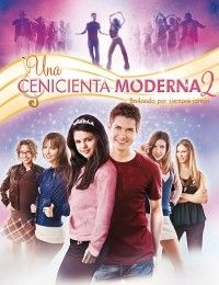 Another Cinderella Story | Watch Movies Online