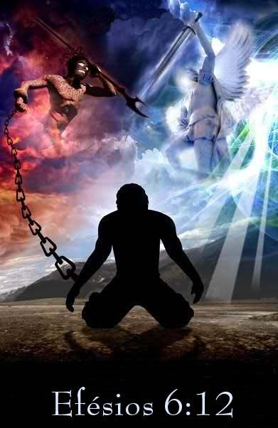 a verdade democrática: O ESPIRITO SANTO NO DIA DE PENTECOSTE