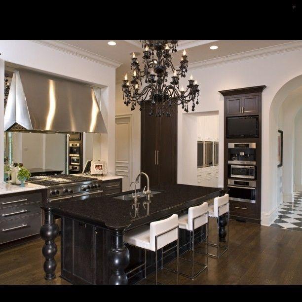 kitchen home homedecor homedesign decor design designoftheday interiors