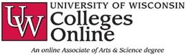 Online discussion hints