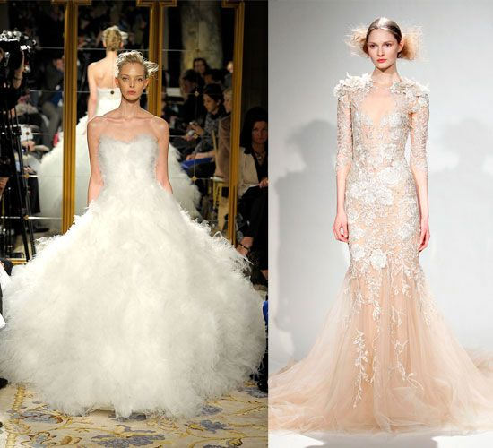 17 Best images about #BestDress on Pinterest | Krakow, Lace and ...