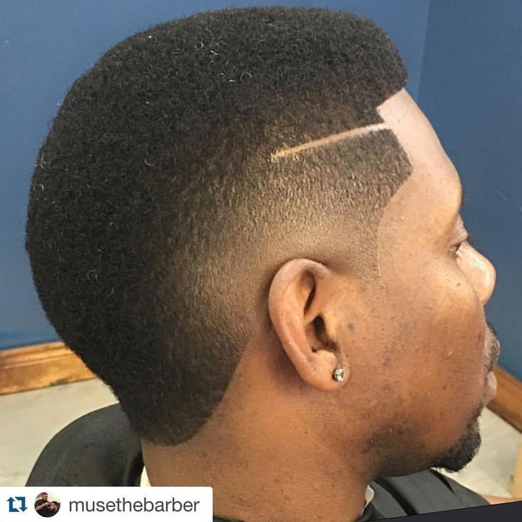 728 Best Images About BarberShop FRESH! CUTS! On Pinterest