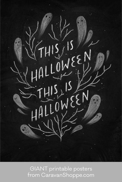 Cheerful Sophistication 25 Elegant Gray And Yellow Bedrooms: 25+ Best Ideas About Halloween Illustration On Pinterest
