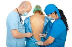 Resurgence of Spinal Meningitis in the U.S.