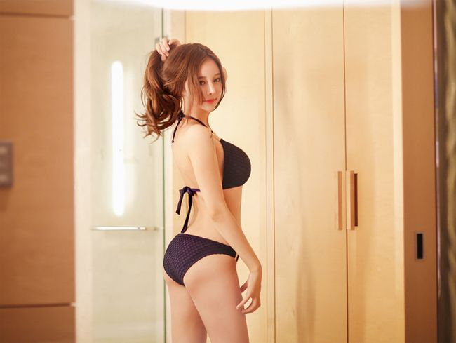 anh-bikini-Cho-Min-Yeong-cang-nay-lua (19)