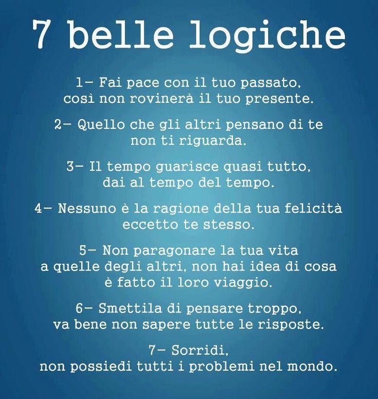 7logiche1.jpg (871×919)