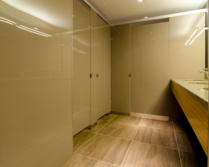 The Best High Privacy Toilet Partitions Images On Pinterest - Bathroom privacy partitions
