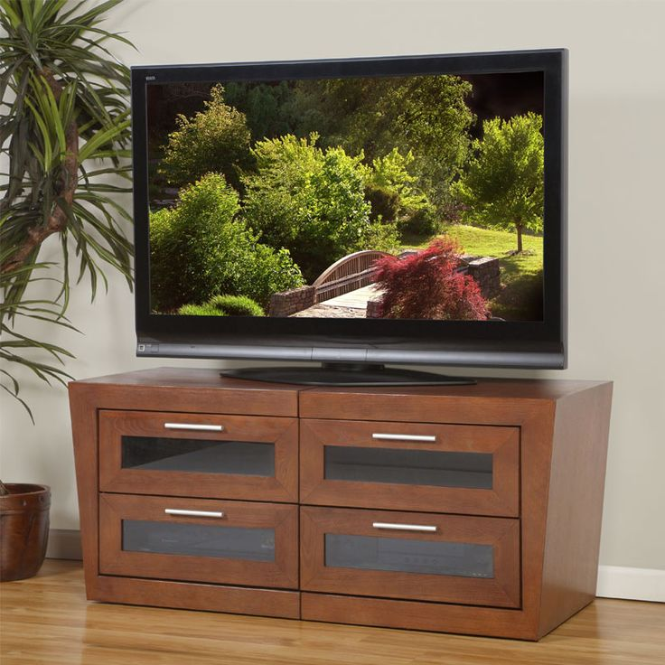 Modern Furniture Entertainment Center 97 best modern entertainment centers images on pinterest | modern