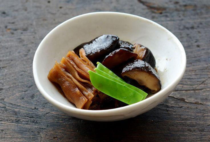 和食が食べたいに応えるために美味しい煮物のレシピ14選