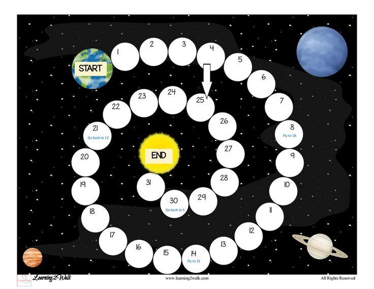 14 best Yahtzee Score Sheets images on Pinterest Yahtzee score - sample scrabble score sheet