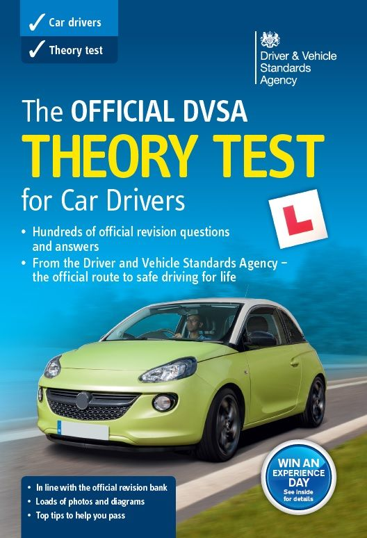 driving test success 2013 no-cd crack tutorial