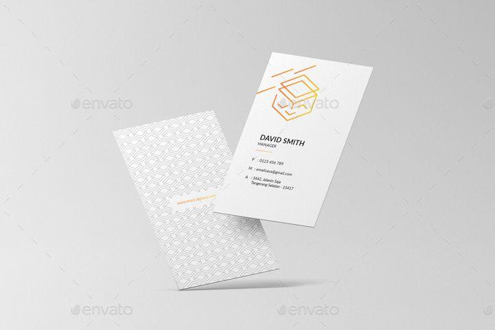 25 Creative Business Card Design Inspiration Business Card Design Creative Embossed Business Cards Graphic Design Business Card