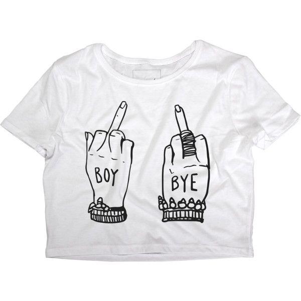 Reebok Ufc T Shirts Designer