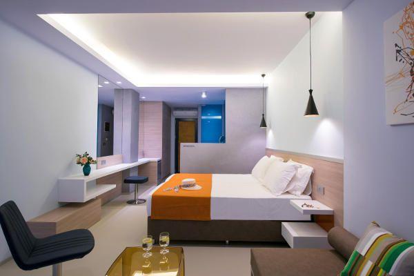 corissia harmony hotel