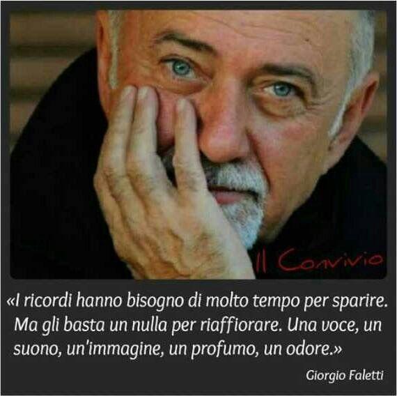 Faletti
