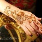 mehndi designs for eid ul fitr 2014