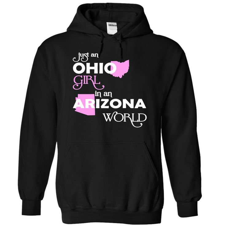 07-ARIZONA GIRL, Order HERE ==> https://www.sunfrog.com/Camping/1-Black-80138830-Hoodie.html?70559, Please tag & share with your friends who would love it , #jeepsafari #superbowl #birthdaygifts