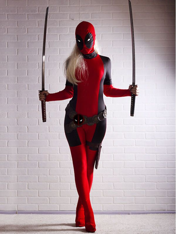 2015-New-Arrival-Lady-Deadpool-Costume-Red-Black-Lycra-Spandex-Bodysuit-For-Hollywood-Party-Cosplay-Costume3