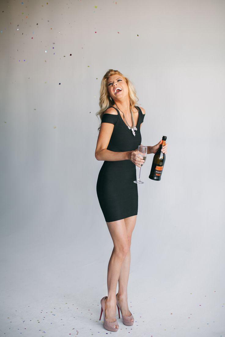 78 besten Champagne Fashion Bilder auf Pinterest | Umkleideräume ...