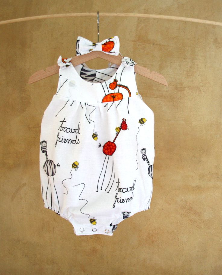 New born Baby Boy Romper+papillon https://www.etsy.com/listing/229780983/baby-boy-romper-newborn-clothes-infant #newborn #romper #fun #classicstyle: #whitecotton with colored drawings of #fungiraffes and written for little travel friends. #Trendy and #funbabromper for #everyseasons Perfect for #Newborn welcome #babygift and #PhotoProp, #Parties #romper #Everyday Wear #classicbabyboy # https://www.etsy.com/listing/229780983/baby-boy-romper-newborn-clothes-infant?ref=shop_home_feat_2