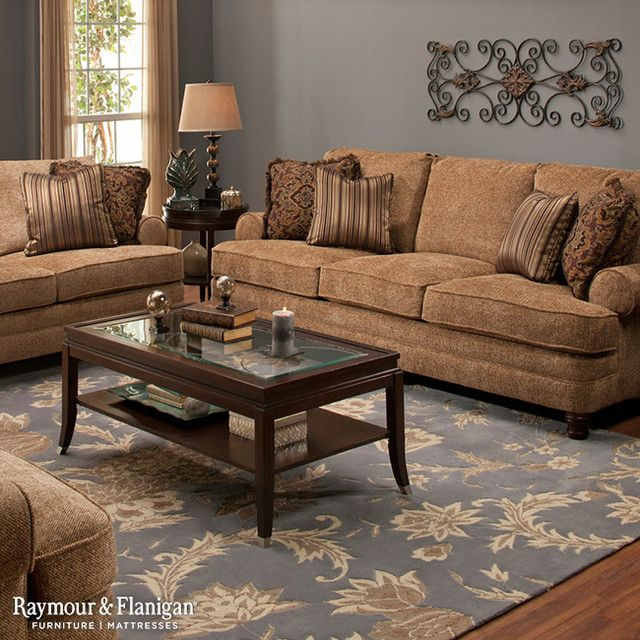 Raymour Flanigan Living Room Sets Living Room Sets Living Room Couch And Loveseat