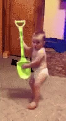 LMAO #21 - Today Top 46 funny gifs - Page 2 of 23