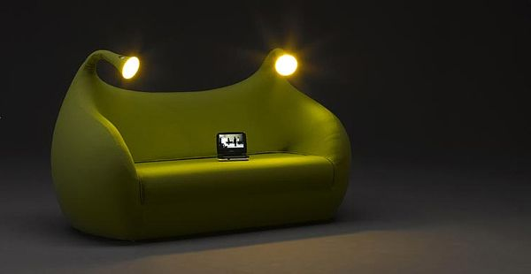 476 best furniture images on pinterest funky furniture