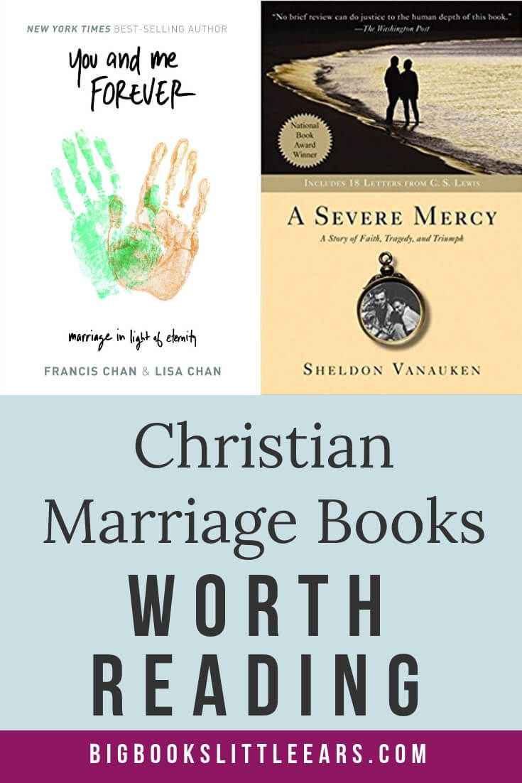 Wife book How be to good christian a