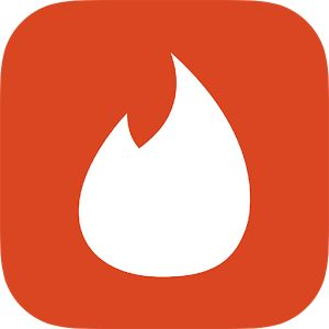 Tinder v6.4.1 APK [Latest] Link : https://zerodl.net/tinder-v6-4-1-apk-latest.html  #Android #Apk #Free #Premium #KM #Utility-app